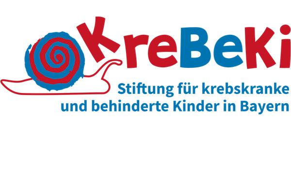 Krebeki