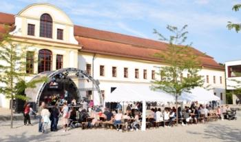 Sommerfest1